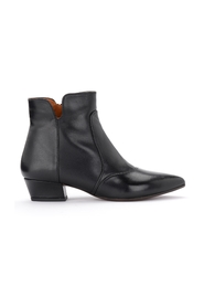 Rocel ankle boot