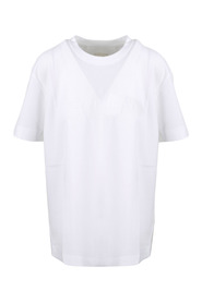 T-shirt BW707Z30NH
