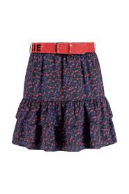 skirts design