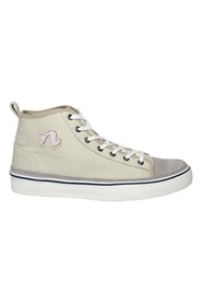 Jet High sneakers