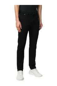 Rockstud Slim-Fit Jeans