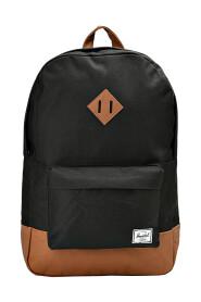 Herschel Supply Co. 'Heritage' backpack