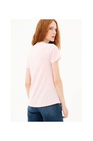 T-Shirt Con Stampa - FP21ST3021J40012