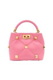 Roman Stud Handbags