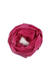 Dixie Blois Skjerf Pink
