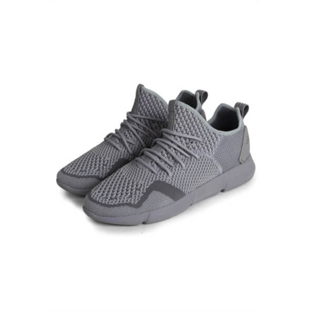 Infinity 2.5 Knit Sneakers