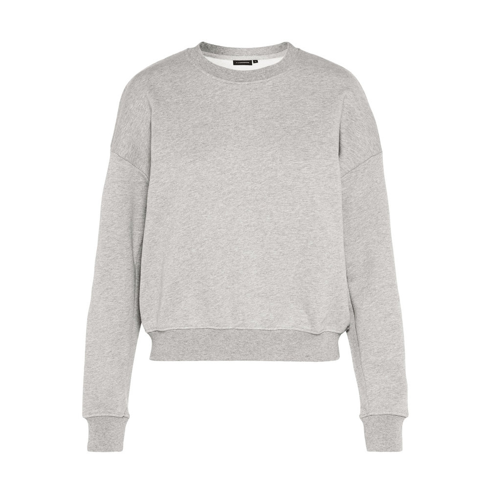 Sweatshirt Thea Sweat