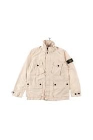 40922 Micro Reps Field Jacket