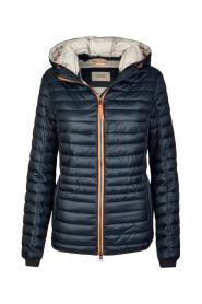 Jacket 330270