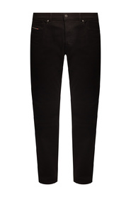 'D-Luster' jeans