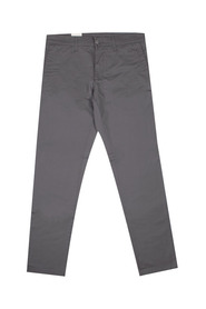 Stretch Twill - trousers