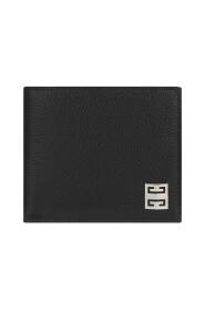 Wallet BK608NK18A