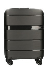 A088128453 Hand luggage