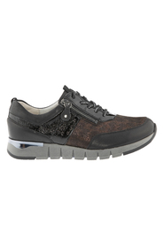 lace-up shoe H-Petra 908009-410-709
