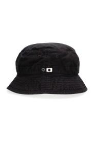 I029258 BUCKET HAT