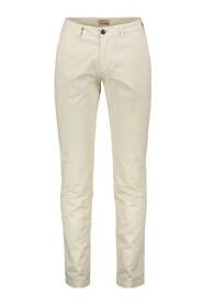 Pantalón chino 5041