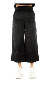 GN3110 At the Palace Trousers