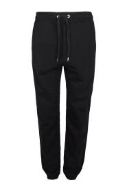 """Spodnie """"Sweatpants"""""""