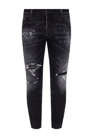 Jeans 25th Anniversary Collection