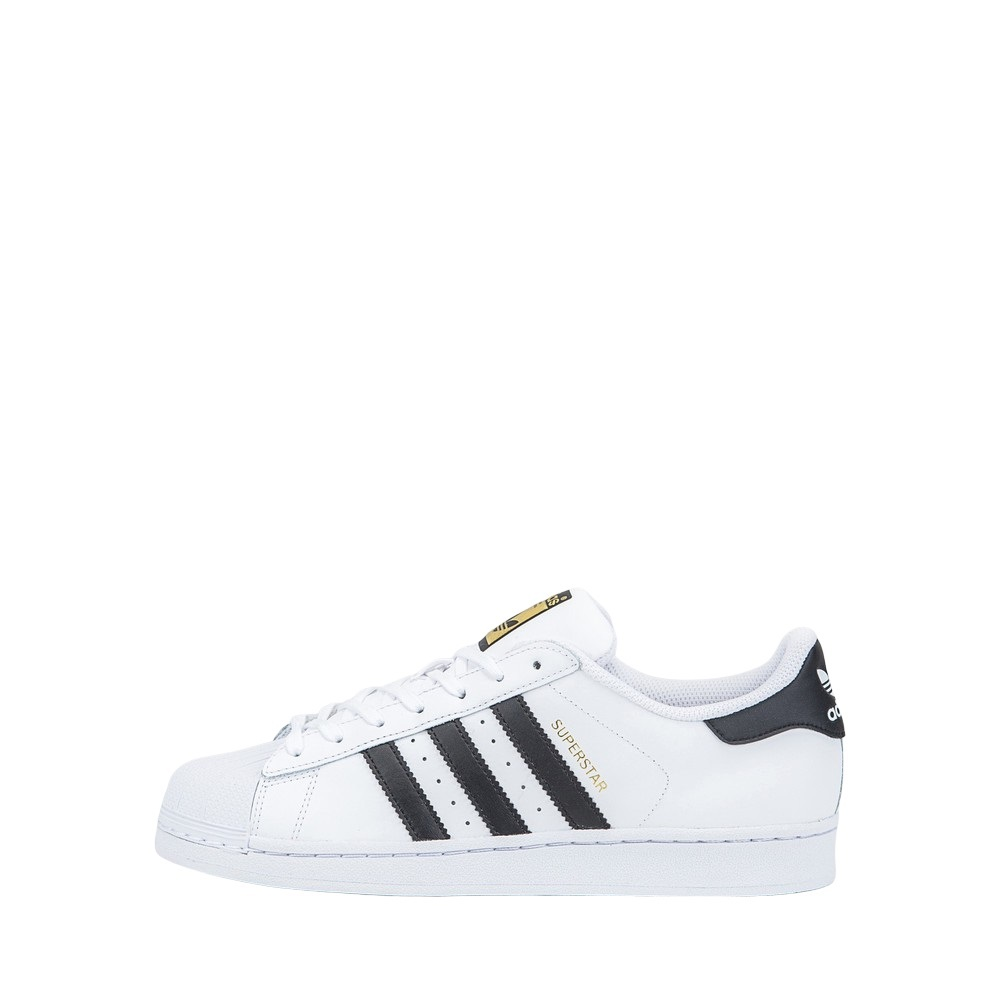 Adidas Originals 'Superstar' joggesko
