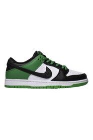 SB Dunk Low Classic Sneakers