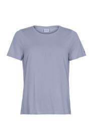 Nina T-Shirt 14312