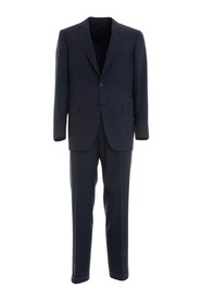 Brunico Suits
