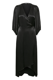 Nanuli Dress