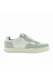 Raw sneaker 201GST03