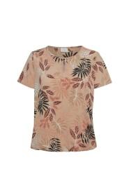 KAorvilla T-shirt
