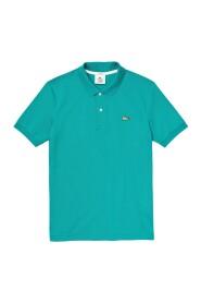 Live Slim Fit Polo Shirt
