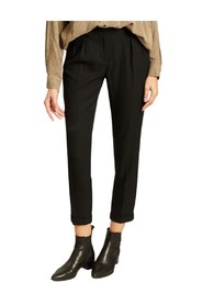 Mansfield trousers