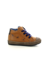 shoes  VOME W19
