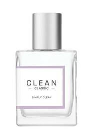 Klassiske Simply Clean Eau de Parfum 30 ml