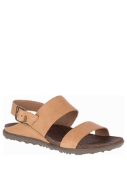 Sandal Around Town Luxe Backstrap
