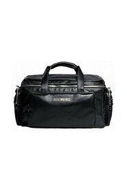 Bag 7ADD6603
