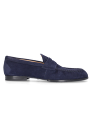 Loafers M02E