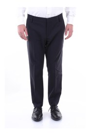 Trousers NOS8188868