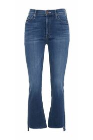 Jeans 1157-686 12