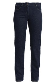 Bailey classic trousers