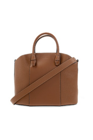Miastella L shoulder bag