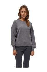 Lupi knit pullover