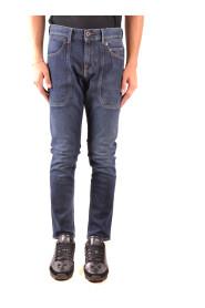 Jeans 37 PC J U PA1E SD00581 D470