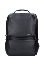 UCT02 Backpack