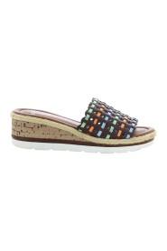 sandals 28410