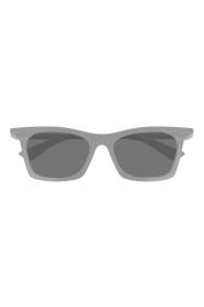 Sunglasses BB0099S 002