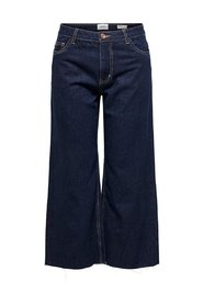 Flared Jeans ONLSonny hw ankle