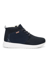 Madla Wr Bn 2084 Sneakers