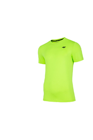4F Men's Functional T-shirt NOSH4-TSMF002-45N