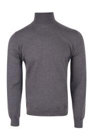 Sweater 55157/14290 098